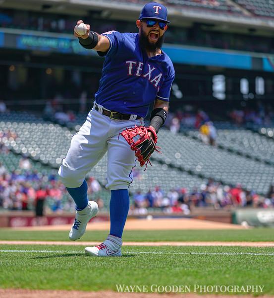 2019-June-20-RangersvsIndians692-32.jpg