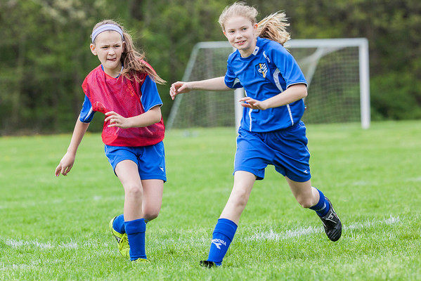 13-05-11 Persie Soccer