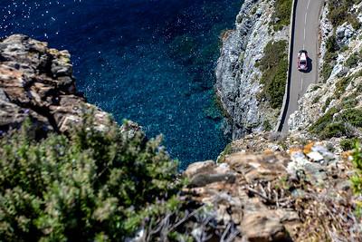 WRC Tour de Corse 2019