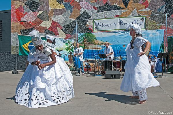 Brasil Festival 2013