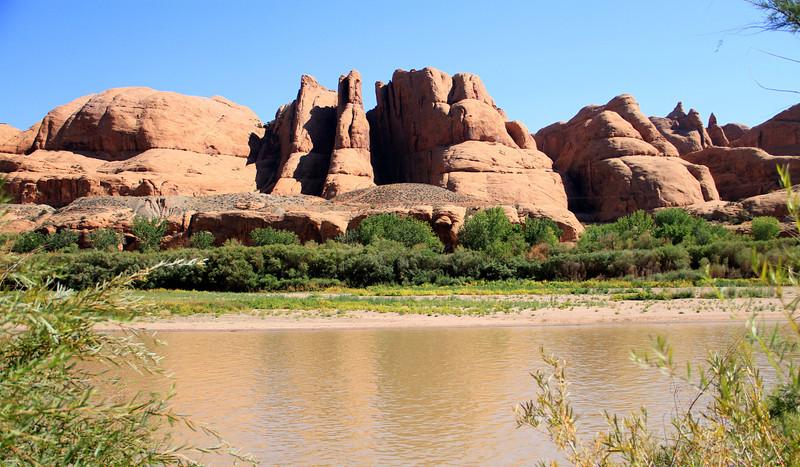 2012 Desert Trip - DAY 5 (109).JPG