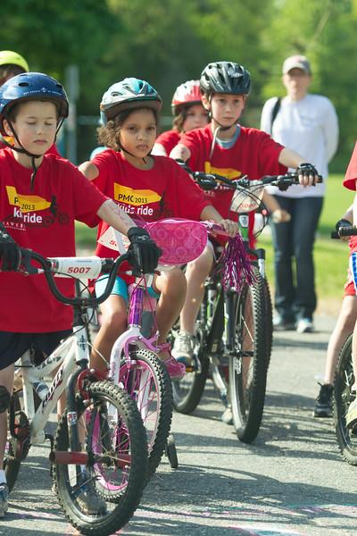 PMC Kids Framingham 2013-85.JPG