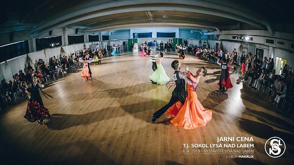 20190406-cena-tj-sokol-lysa-nad-labem