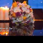 5D MII Wedding Video