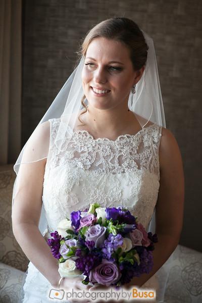 LeeAnn, Bridesmaids, Family  Portraits