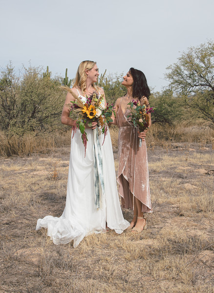 Nick and Charlotte Nelson Wedding-3385.jpg