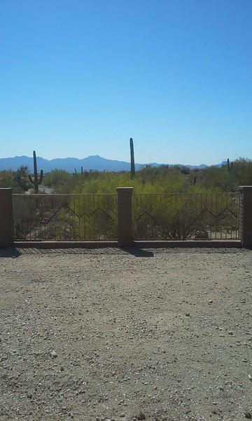 JUMPER-fencing panels-V.jpg