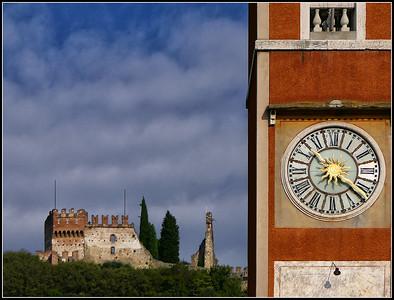 Marostica (Vicenza)