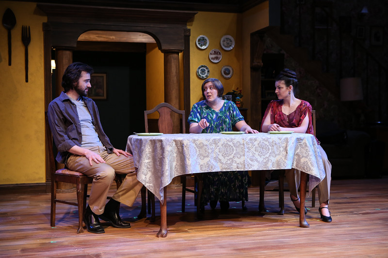 August Osage County-163.jpg