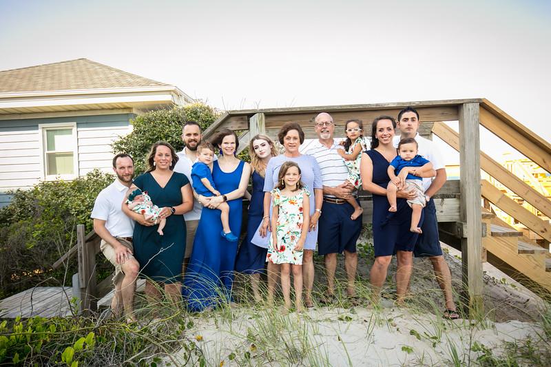 Topsail Island Family Photos-12.jpg