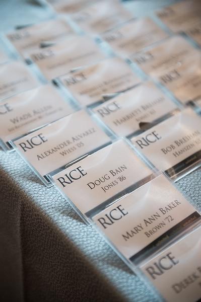 Rice-Presidential-Visit-Trinity-Hall-009.jpg