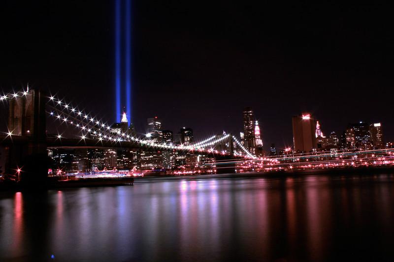 Remembering 9-11 IMG_8147.jpg