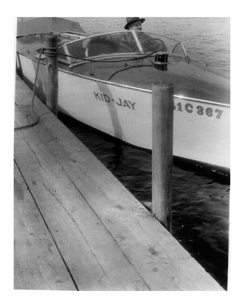 Kid J_1941_Dodge 21A Runabout_Horace Dodge.jpg