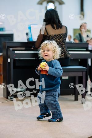 © Bach to Baby 2017_Alejandro Tamagno_Kensal Rise_2017-09-13 026.jpg