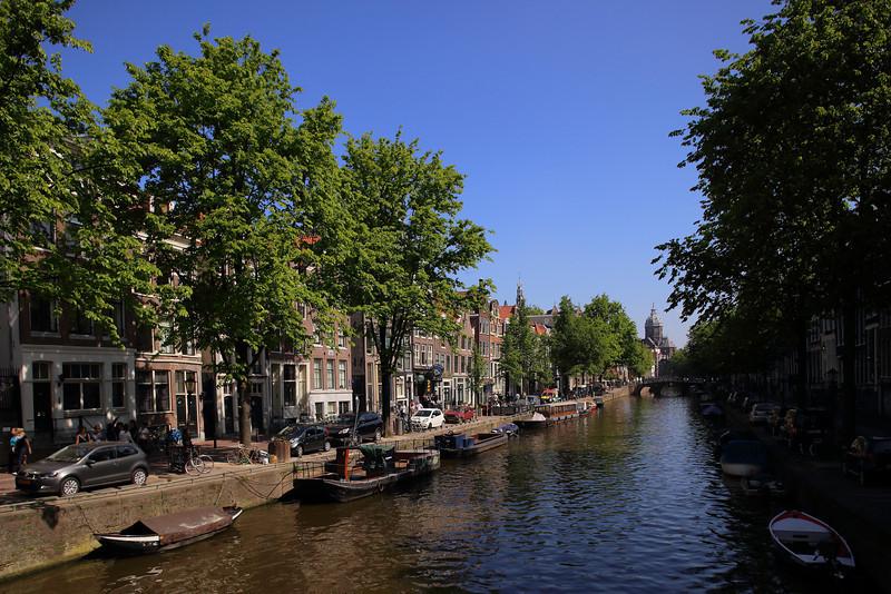 Amsterdam 006.JPG
