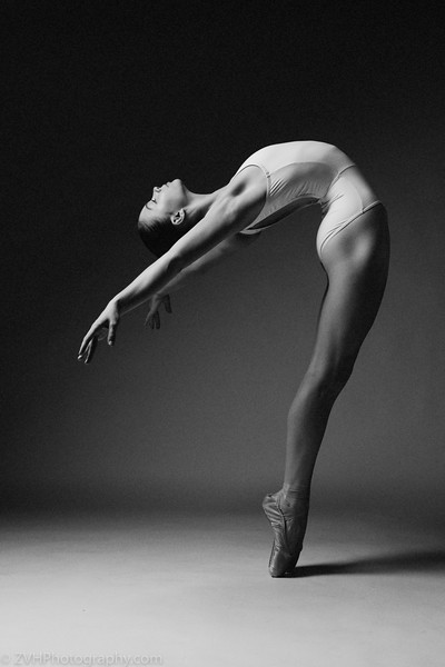 2020 Dance Photography
