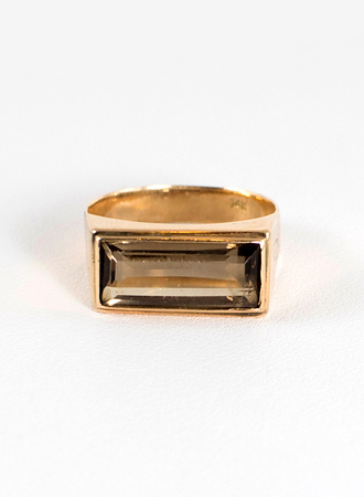 Eskell jewelry