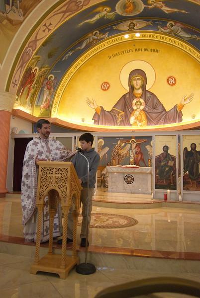2017-04-02-Chrysostom-Festival-M-Chrysanthus_011.jpg