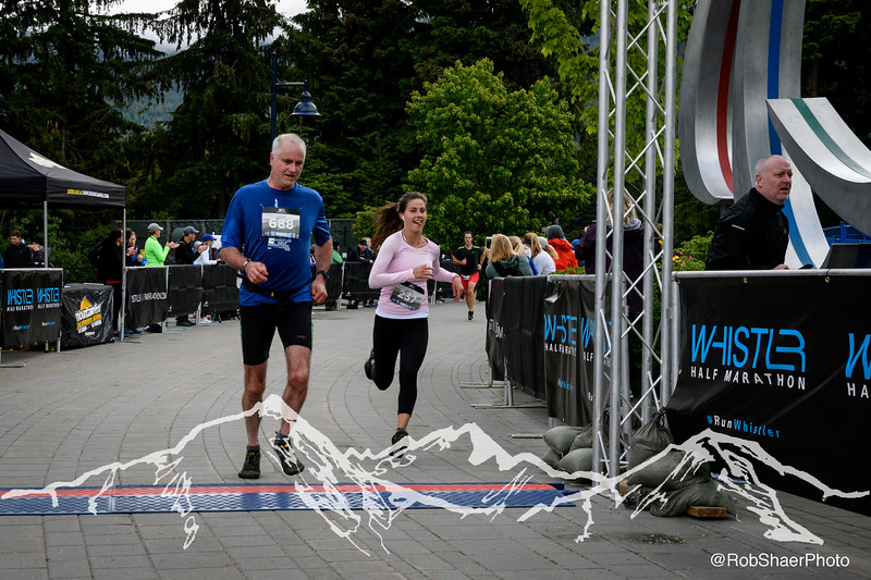 2018 SR WHM Finish Line-1529.jpg