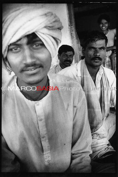 india107.jpg