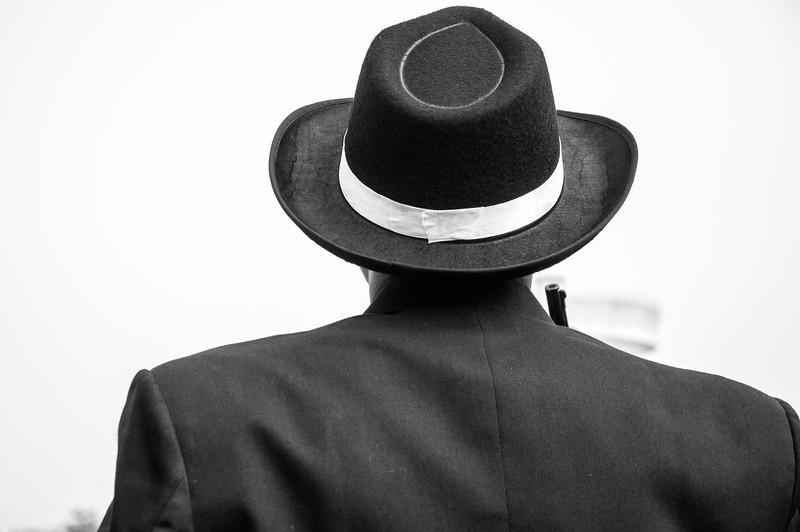 BW-Hat.jpg