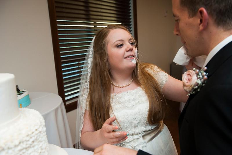 hershberger-wedding-pictures-562.jpg