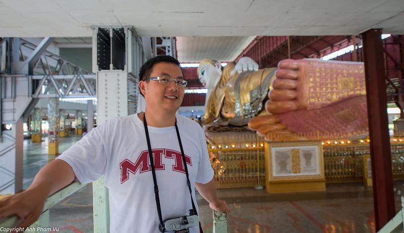 Yangon August 2012 215.jpg