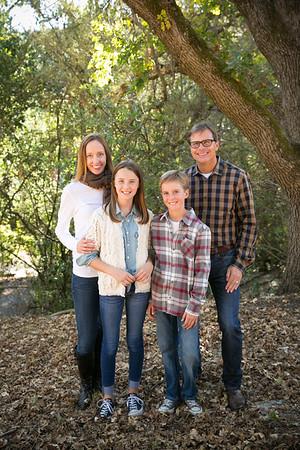 2014.11.02 Dominic Sarica Family Portraits