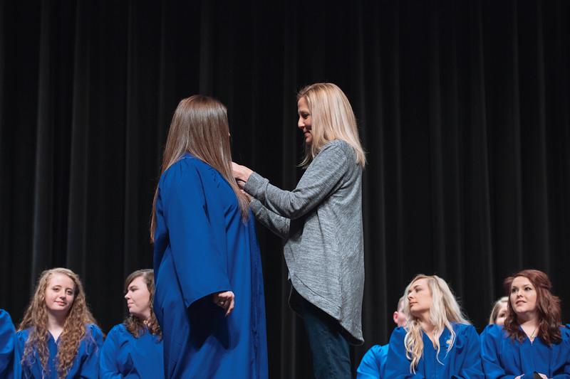 20181214_Nurse Pinning Ceremony-5598.jpg