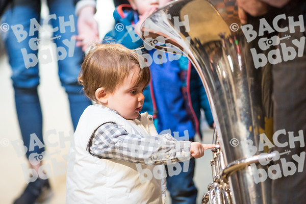 Bach to Baby 2018_HelenCooper_Kensington-2018-03-21-45.jpg