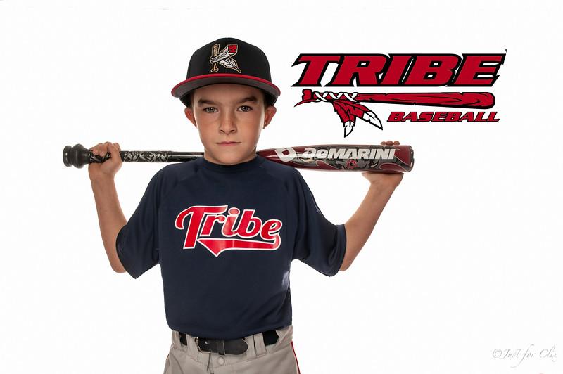 Tribe 2014-634-Edit.jpg