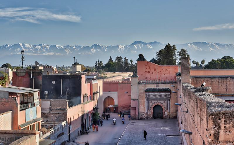 Marrakech_271216_5512_HDR.jpg