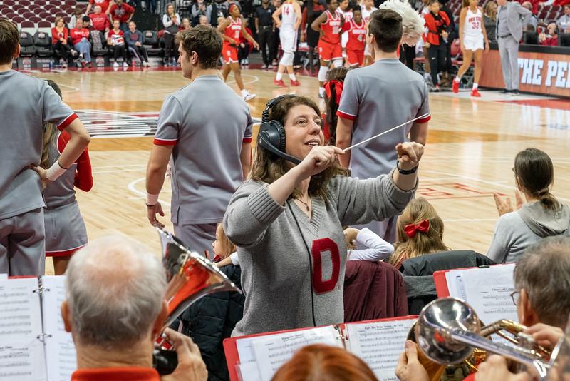 191208_2019 Women's Basketball_248.jpg
