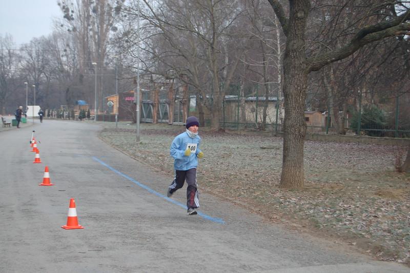 2 mile Kosice 29 kolo 02.01.2016 - 050.JPG