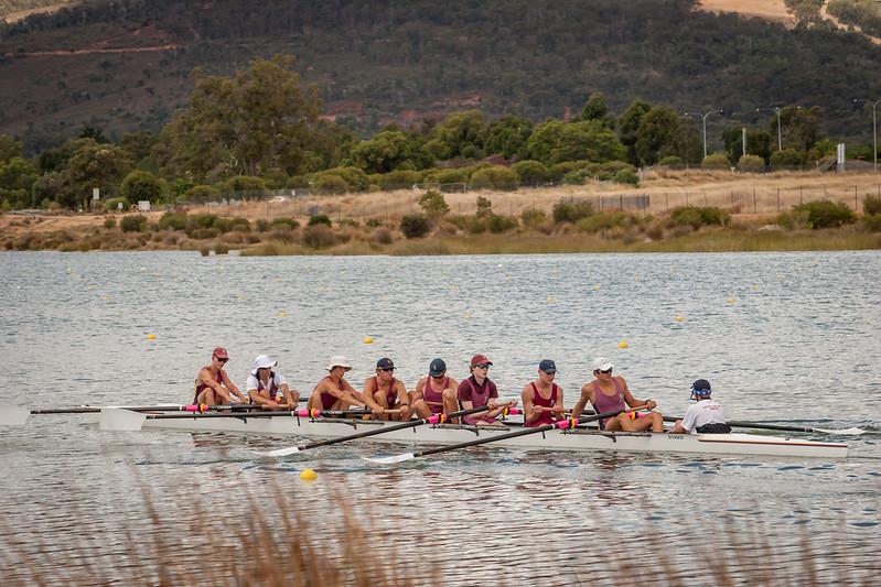 21Jan2016_Rowing Camp_0225.jpg