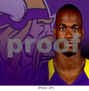 adrian-peterson-donating-100k-to-flood-relief-in-hometown