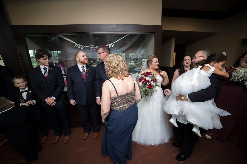 Amanda & Tyler Wedding 0573.jpg