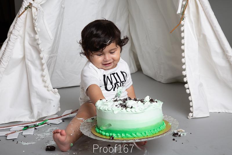 Shivam_Cake-Smash_Proof-167.JPG