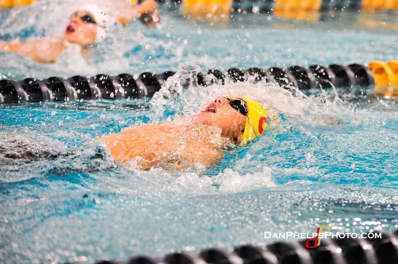 2015 MDS LC Champs-113.JPG