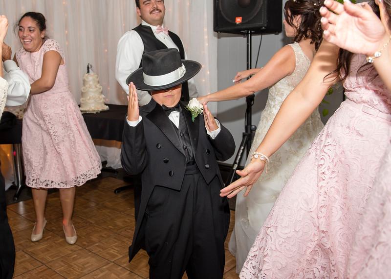 Guarino-Wedding-0589.jpg