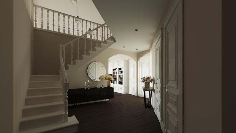 velux-gallery-stairwell-05.jpg