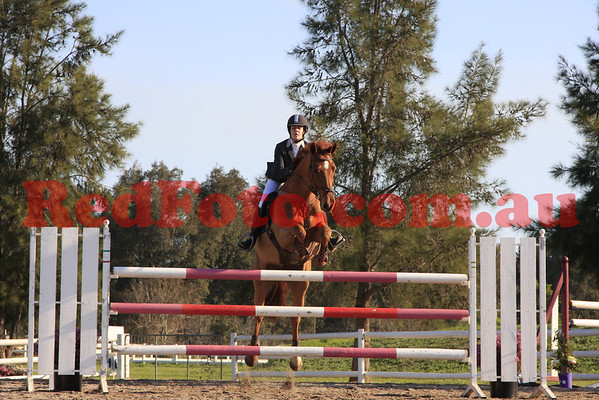 Swan-River-ShowJumping-August