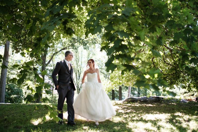 Keri_Shayne_NYC_Wedding-1535.jpg