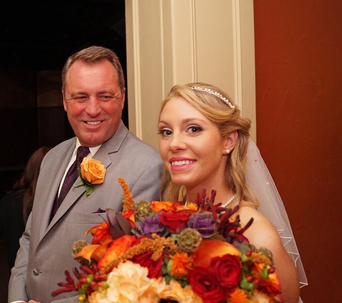 Wedding Other 1.jpg