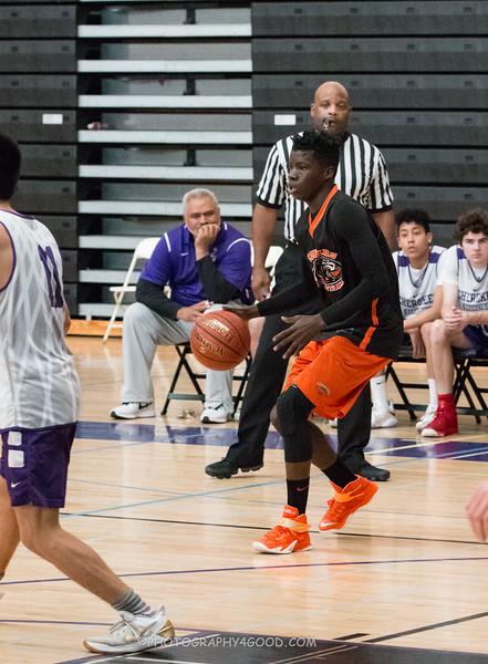 Varsity Boys 2017-8 (WM) Basketball-6854.jpg