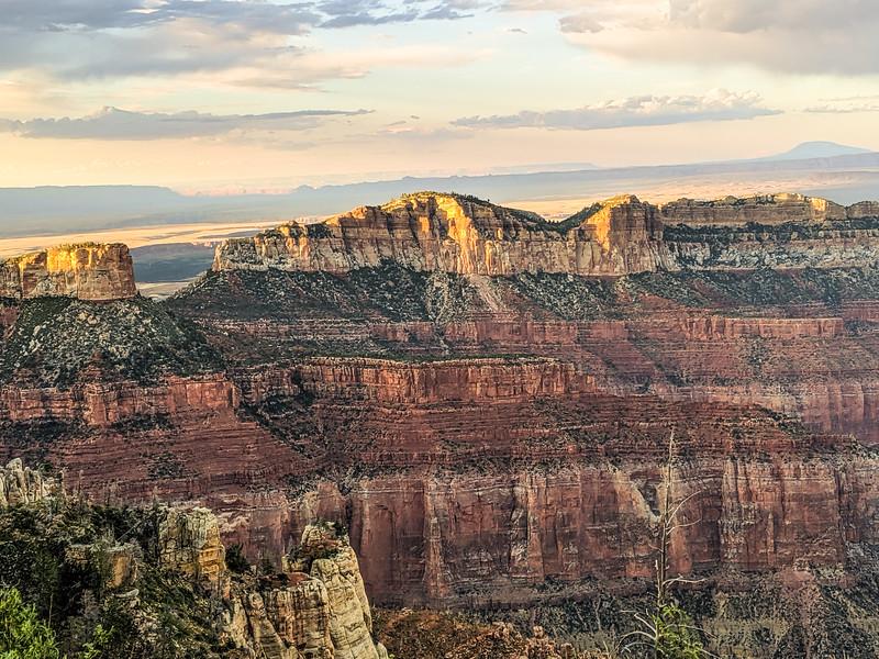 2019 Grand Canyon-382.jpg