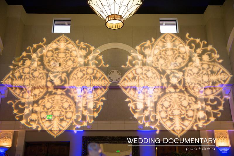 Deepika_Chirag_Wedding-1610.jpg
