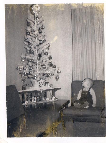 Brian at Christmas.jpg