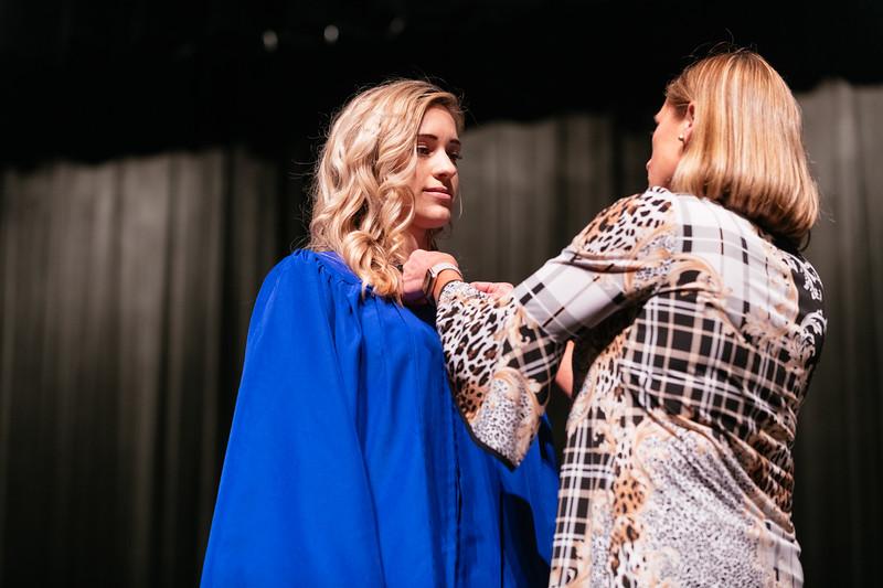 20190510_Spring Nurse Pinning Ceremony-9606.jpg