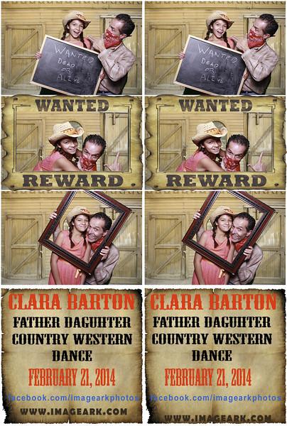Clara Barton Dance 88.jpg